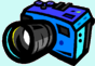 Logo of Catchit Quick Photography
